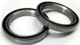 "Cannondale 1-1/4"" Lower Headset Bearings SuperSix Evo, CAAD10 HDL004"