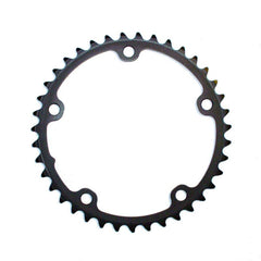Cannondale MK5 Road Chainring 39T 130 BCD  KP025
