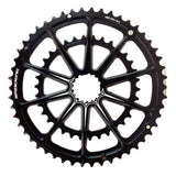 Cannondale SpiderRing Road Chainring Compact 50/34T  KP245