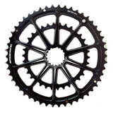 Cannondale SpiderRing Road Chainring 53/39T  KP244