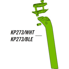 Cannondale Slice RS Seatpost KP273