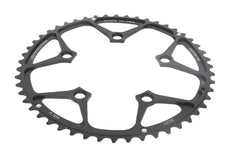 Cannondale Chainring For Compact Chainsets 50t 110PCD KP026
