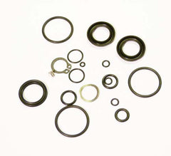 Cannondale Lefty DLR SL Seal Kit KT024
