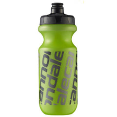 Cannondale Water Bottle Diagonal CU41532