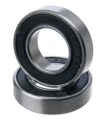 Cannondale Scalpel 100mm Frog Link Bearings FL6900