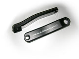 Cannondale SiSl2 Crank Arms - Pair