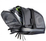 Cannondale Speedster 2 Seat Bag CU4070