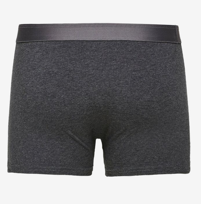 Boxer Shorts - Grey