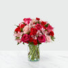 You're Precious Bouquet - Winnipeg Flower Delivery by Broadway Florists