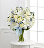 The FTD Sweet Peace Bouquet - Winnipeg Flower Delivery by Broadway Florists