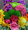 Monthly Arrangement Subscription - Winnipeg Flower Delivery by Broadway Florists
