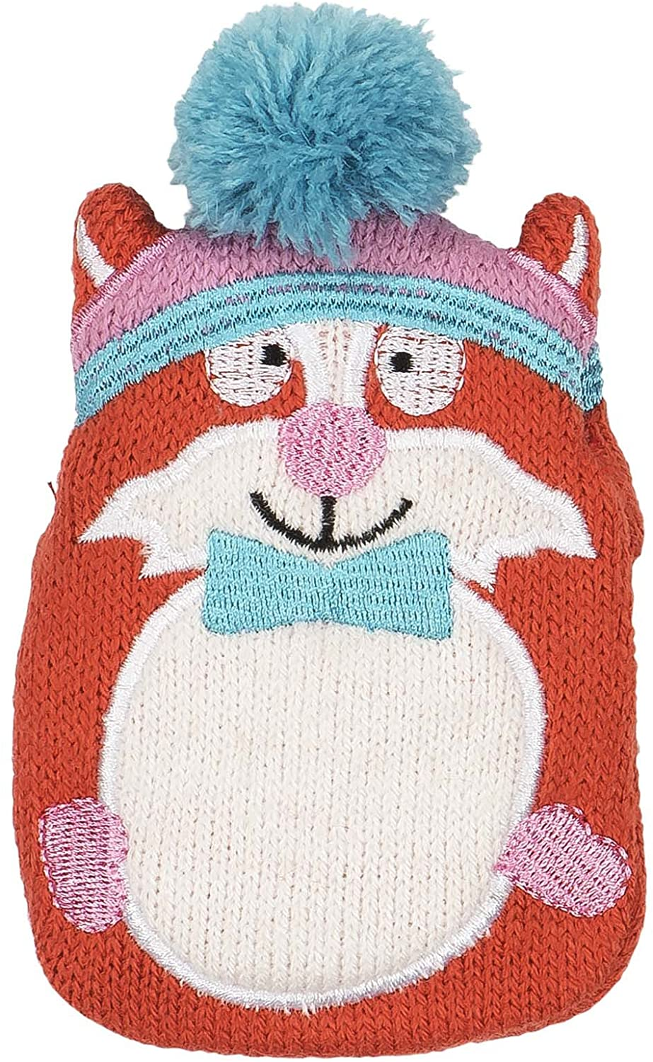 Fox Hand Warmer - BouChic
