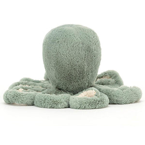 Jellycat Odyssey Little Octopus - BouChic