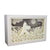 Moomins Landscape Light Box - BouChic