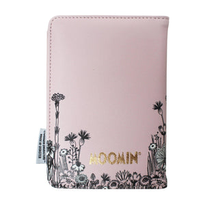 Moomin Love Travel Pass - BouChic