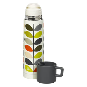 Multi Stem Vacuum Flask - BouChic