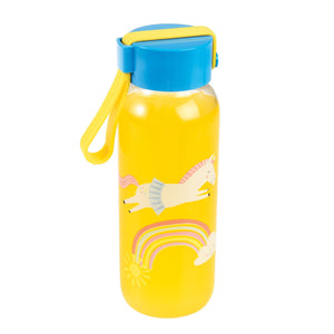 Small Magical Unicorn Water Bottle - BouChic
