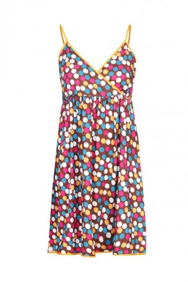 Spotty Dress Dress BouChic | Homeware, Fashion, Gifts, Accessories