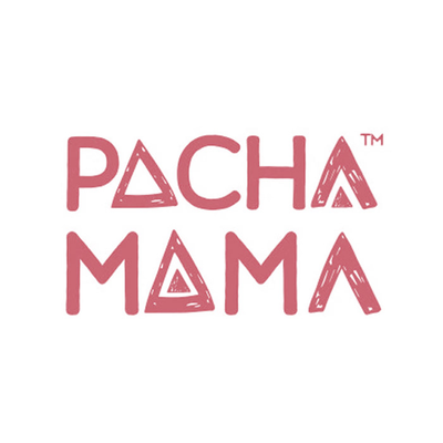 Pacha Mama by Charlies Chalk Dust