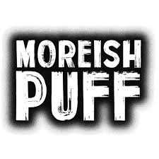 Moreish Eliquid