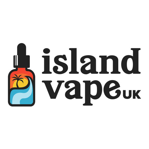 Island Vape UK - Basics Range