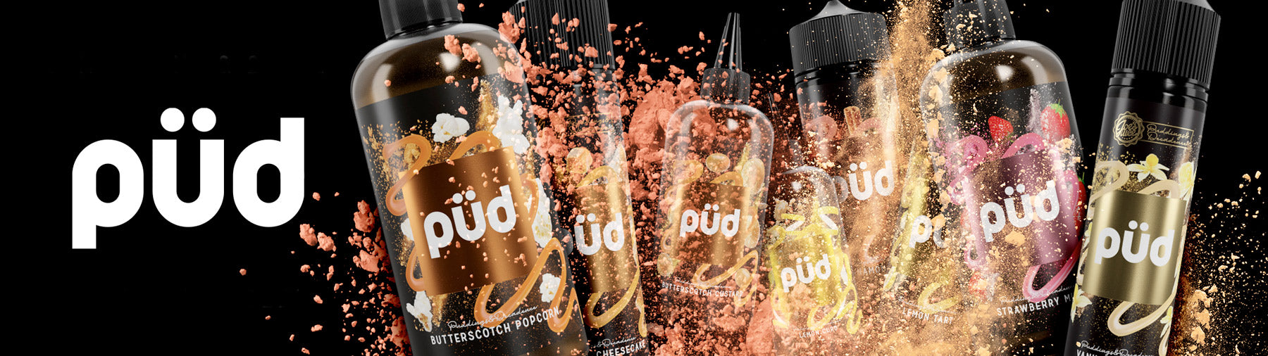 pud-vape by joes juice - buy online