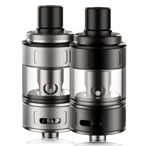 products/9thTankByAspire-buy-online.png