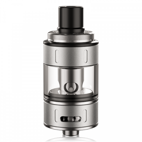 products/9th_Tank_By_Aspire-S-Steel-buy-online.png