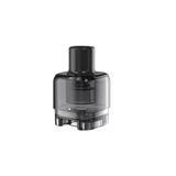 AVP Cube Replacement Pod (2ml)