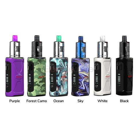 Adept Zlide 3000mAh Kit by Innokin