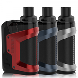 Aegis Hero Kit by Geek Vape