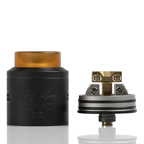 products/Aegis_100w_Squonk_Kit_by_GeekVape_2.png