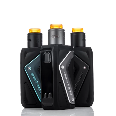 products/Aegis_100w_Squonk_Kit_by_GeekVape.png