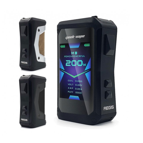 products/Aegis_X_200w_Mod_by_Geek_Vape.png
