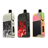 Ally 950mAh Pod System by Purge **COMING SOON**