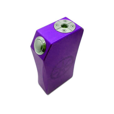 products/Andy-Mod-by-Asmodus-purple.jpg