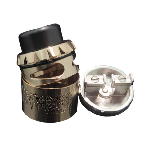 products/Apocolypse_25mm_RDA_V2_by_Immortal_Modz_2.png