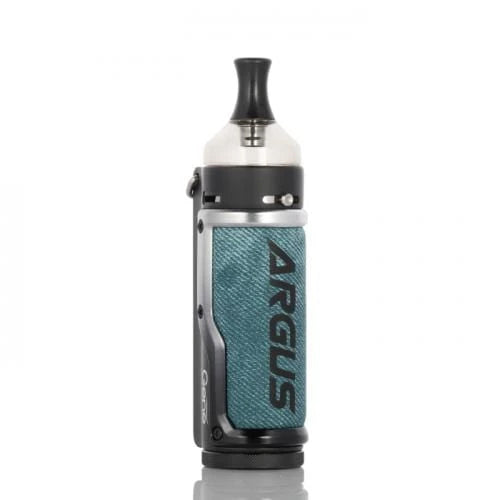 Argus Pod Mod Kit By Voopoo