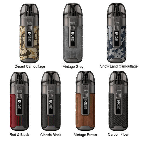 products/Argus_Air_900mAh_Kit_by_VooPoo.png