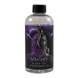 Blood Axe - Blackcurrant Ice 200ml