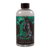 Blood Axe - Mighty Menthol 200ml