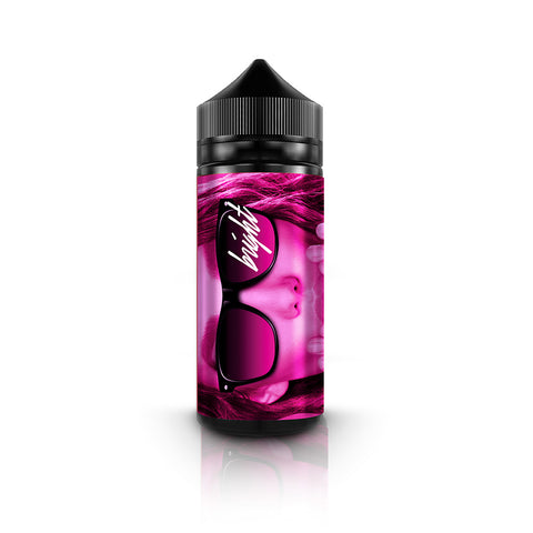 Bright Guava Mix 100ml