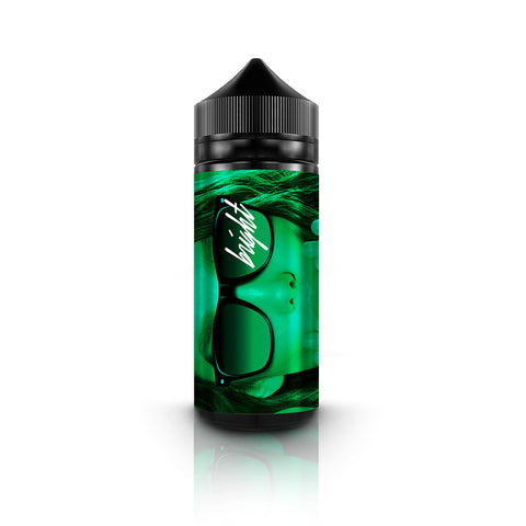 Bright Mango Cool 100ml