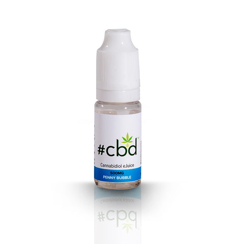 products/CBD-Penny-bubble.jpg
