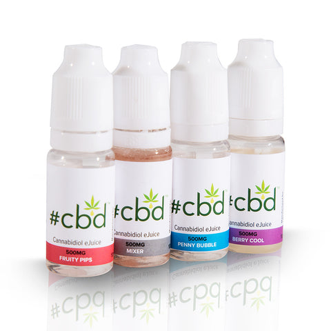 products/CBD_500mg_10ml_by_Hashtag_CBD.jpg