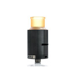 CLT RDA V4 23mm by Infinite