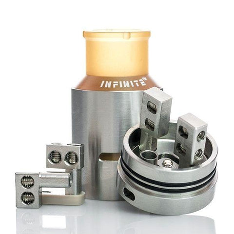products/CLT_RDA_V4_23mm_by_Infinite.jpg