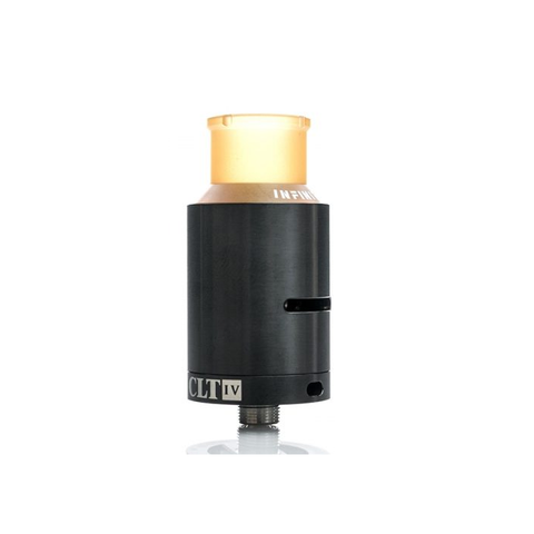 products/CLT_RDA_V4_23mm_by_Infinite.png