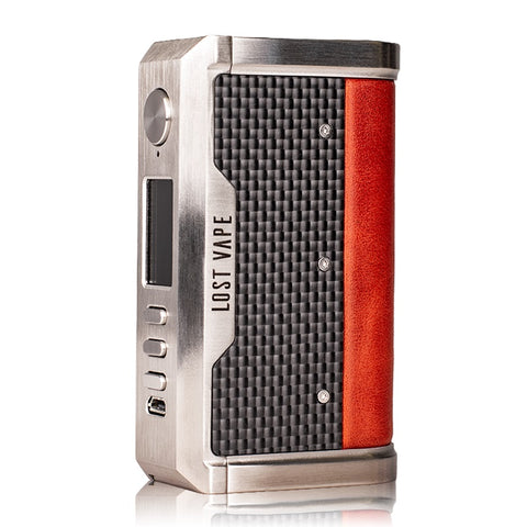 products/Centaurus_DNA250c_Mod_by_Lost_Vape.jpg