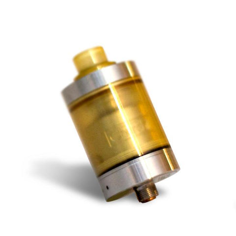 Churchill RTA 'Perla'